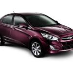 Hyundai Solaris - авто для женщины с коробкой автомат