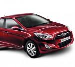 Почему Hyundai Solaris подходит для женщин?
