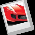 Вождение автомобиля и женщина