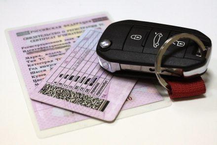 Достоинства и недостатки подержанных авто