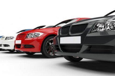 CarSale: выкуп авто по выгодным ценам