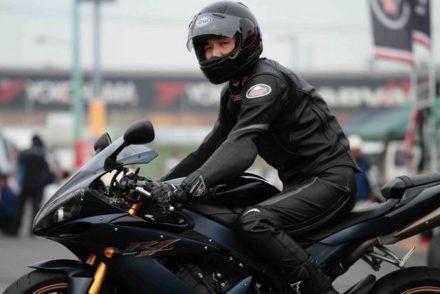 Какой вид мотоцикла выбрать