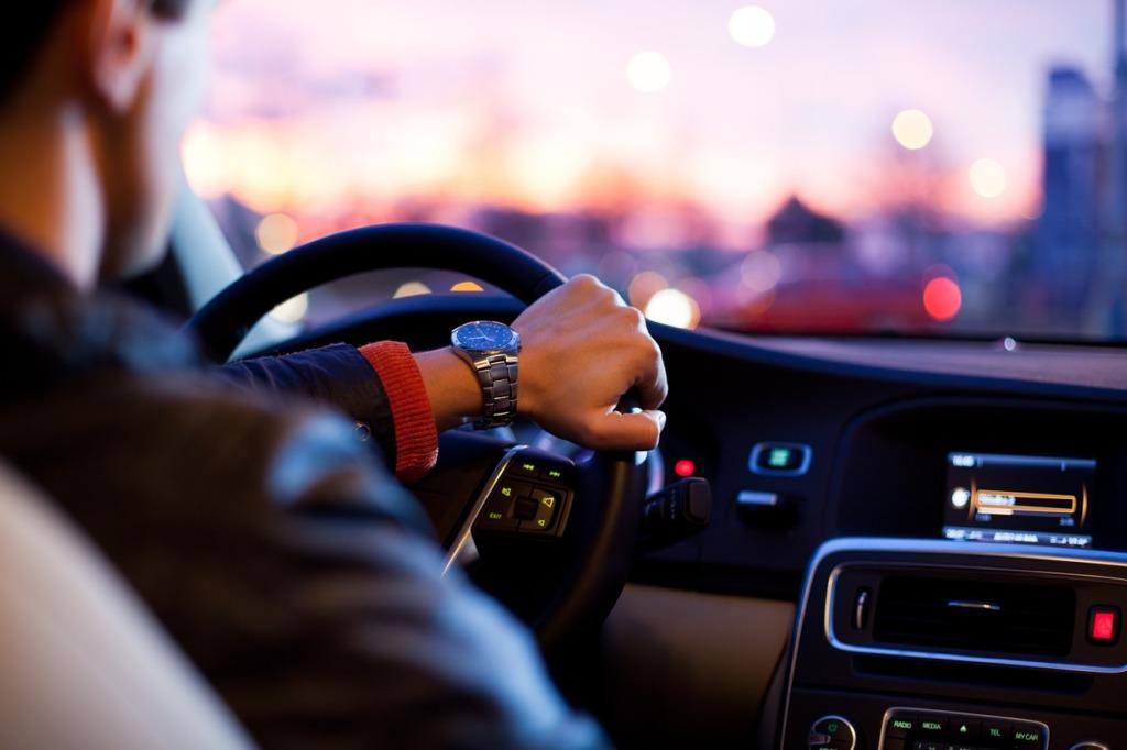 Как снизить потребление топлива на автомобиле?